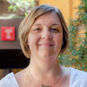 Marta Bordignon