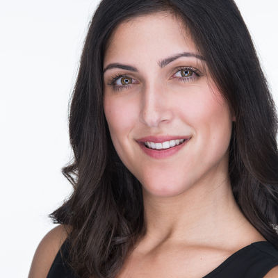 Renee D'Angelo
