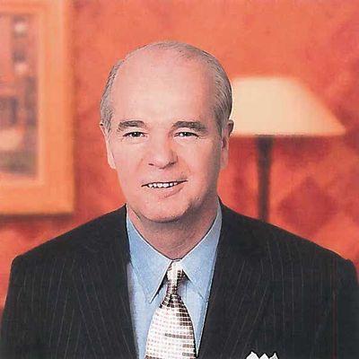 Marty McGuinn