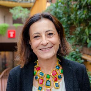 Barbara Martini