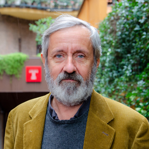 Roberto Caracciolo