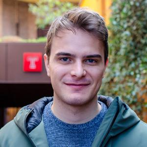 Dario Abbondanza