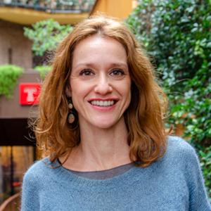 Francesca Divona Pianella