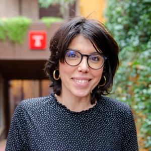 Elisa Marani