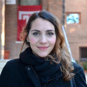Carolina Lunetti