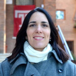 Jesica Umansky