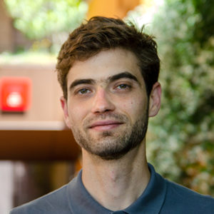 Devin Kovach