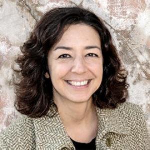 Liana Miuccio