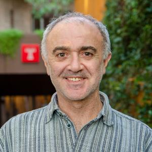 Roberto Mannino