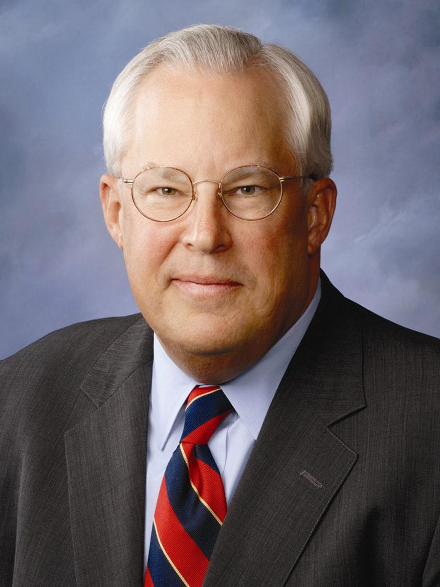 Joseph W. (Chip) Marshall III Esq
