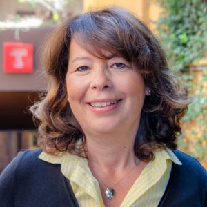 Anna Tuck-Scala