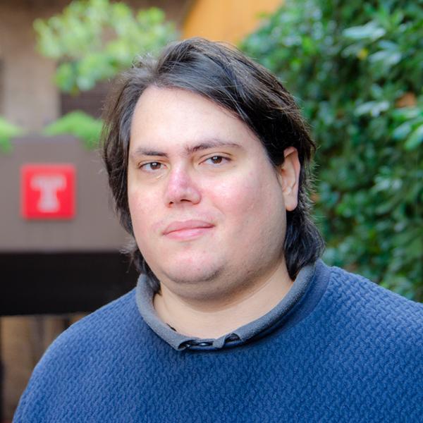 Alberto Gubbiotti