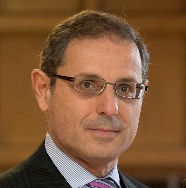 Domenico Pratico, MD