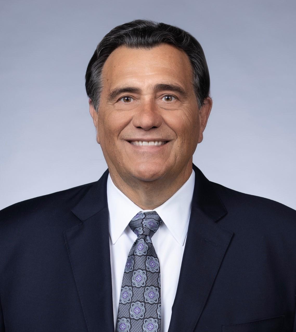 George Cavallo