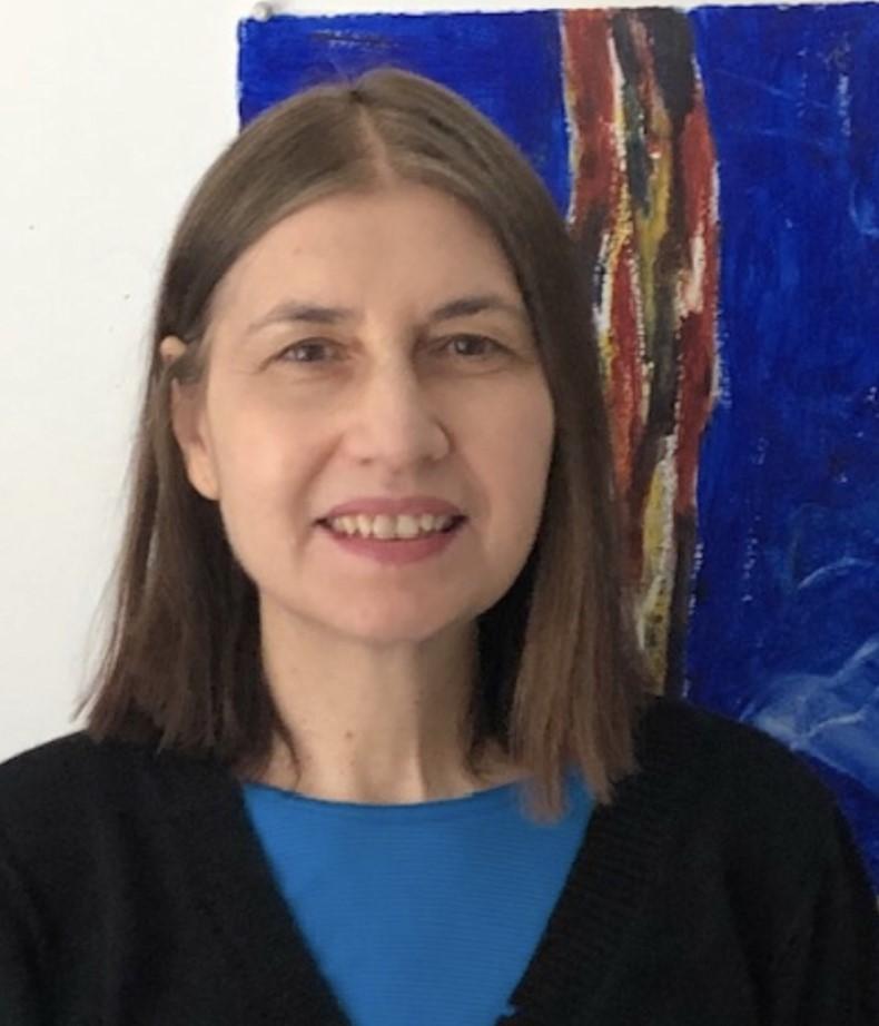 Iona Kleinhaut