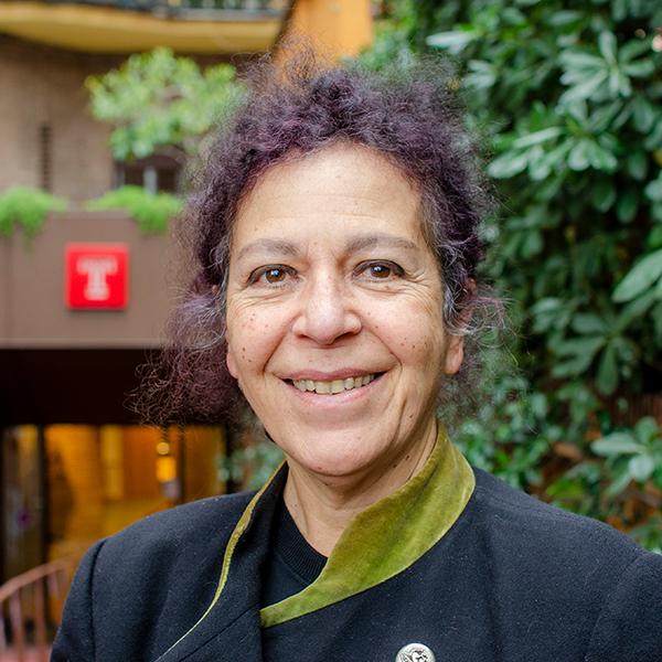 Carolina Vaccaro